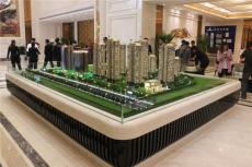 蛟河沙盘模型制作公司