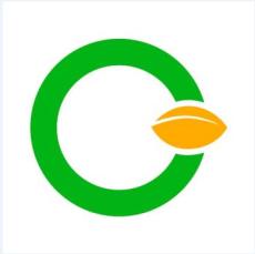 宁波市冷冻食品厂家批发平台