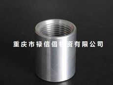 贵州弯头 遵义焊接弯头 不锈钢弯头价格