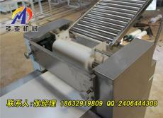 杭州全自动仿手工馒头机专业快速
