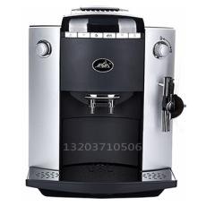 鄭州GAGGIA加吉亞咖啡機售后維修