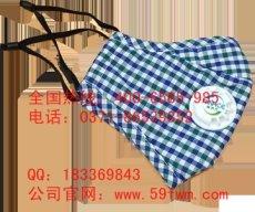 郑州防雾霾口罩质量和价格