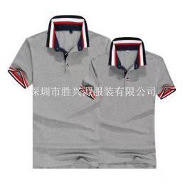 龙岗职业装衬衣坑梓坪山工衣厂服坪地T恤