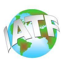 IATF16949新条款中的顾客特殊特定要求