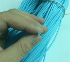 硅胶管硅胶软管硅橡胶管 1.5*2.5mm 内径1.5