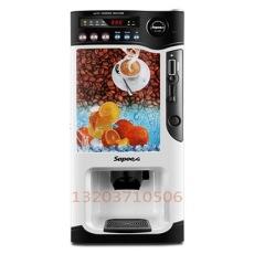 鄭州sapoe新諾咖啡機SC-7903售后維修