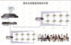 專業承接商場無線wifi安裝工程 東莞wifi安