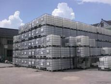 沈阳吨桶回收出售的公司买卖二手吨桶价位合