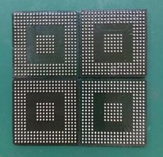 高精密BGA植球BGA返修焊接诚信经营质量保证