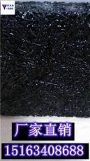 盘锦沥青木板/木丝板/杉木/麻丝板有限公司