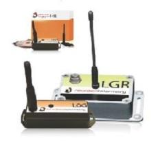 NEWSTEO進口無線壓力變送器 遠傳記錄儀傳感