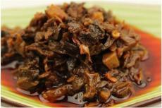 大山合 香菇拌飯醬 拌飯拌面