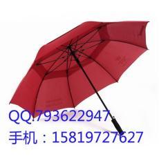 重慶雨傘廠 重慶雨傘廠家