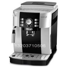 漯河德龍咖啡機DeLonghi21.117售后維修