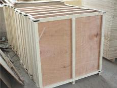 光輝木業公司的保定木箱是不二之選