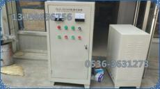 GLA-50/500除铁器电源控制柜 KGLA-50/500电