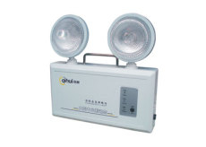消防應急照明燈具消防認證-國家標準GB17945