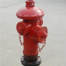 119 火災報警裝置消防CCCF認證專業咨詢代理