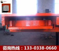 杭州板式橡胶支座 厂家报价