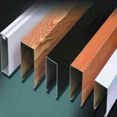 供銀川鋁方通吊頂和寧夏鋁方通天花優質價廉