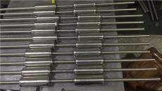 厂家直销不锈钢双节滚筒 镀锌多节无动辊筒