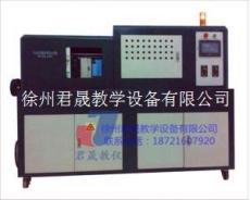 君晟JS-LGZSJ型熱銷款全電動雙螺桿注塑機