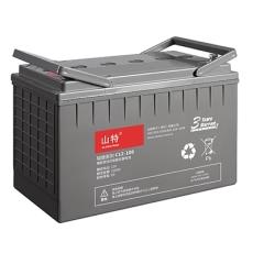 云南山特蓄电池 松下电池 奥亚特电池