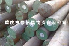 现货供应 重庆镀锌圆钢 工业用料圆钢