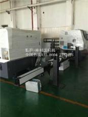 数控车床自动棒材机械式送料架 东莞TM0520送料架