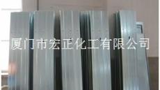 惠州电镀添加剂 东莞电镀光亮剂
