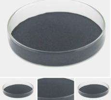 灰色云母氧化铁粉用于多种面漆底漆-泰和汇