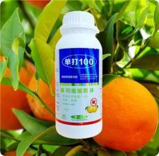 廣西專用柑橘殺螨劑 殺蟲殺卵速效殺螨劑