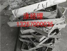 黑河不銹鋼裝飾井蓋廠家直銷