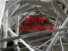 佳木斯不锈钢铺装井盖厂家生产