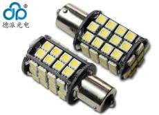 LED汽车灯--日行灯