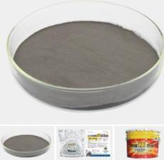 花崗巖刀頭粉-X6-600陶瓷片配方粉-泰和匯金