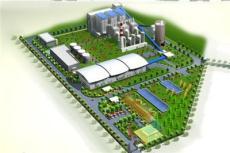 山東工廠綠化專用苗木