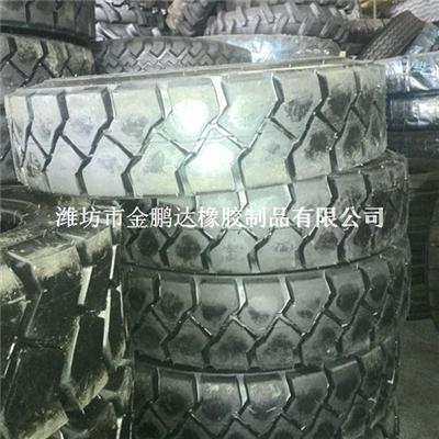 出售充气叉车胎750-15工业胎叉子车轮胎