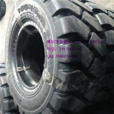 300-15叉子车轮胎 充气工业轮胎 三包
