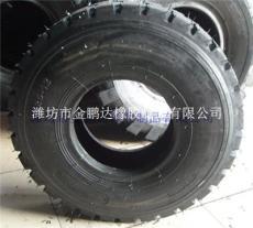 直销8.25-12工业充气叉车轮胎 叉子车轮胎