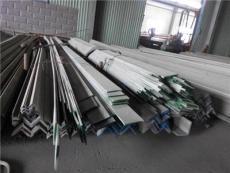 不锈钢扁钢厂家价扁钢现货