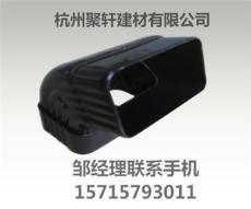 上海天沟檐沟施工