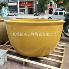 日式极乐汤冷热水桑拿泡澡挂汤缸