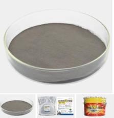 鐵銅鈷錫合金粉末-預合金粉X6-601-泰和匯金