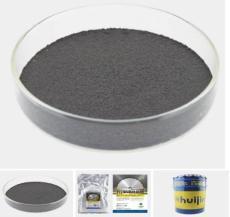 胎體添加劑-加強粉1號-泰和匯金粉體