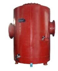 SWGZ-W型自控稳水式水封防爆阻火器