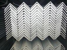 目前昆明角钢全靠猜 角钢价格后期仍乐观