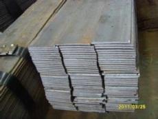 近年来昆明热镀锌扁铁钢材价格基本处于震荡