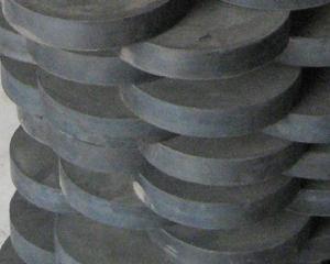 板式橡胶支座 盆式橡胶支座 桥梁伸缩缝