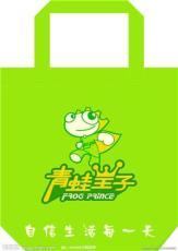 南昌環保袋廠家專業定制購物袋手提袋